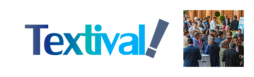 TEXTIVAL 2018
